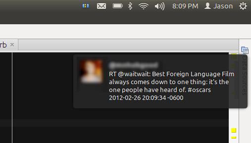twitter-notifier-screenshot